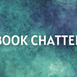 book chatter